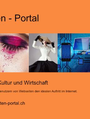 Tanzsport portal